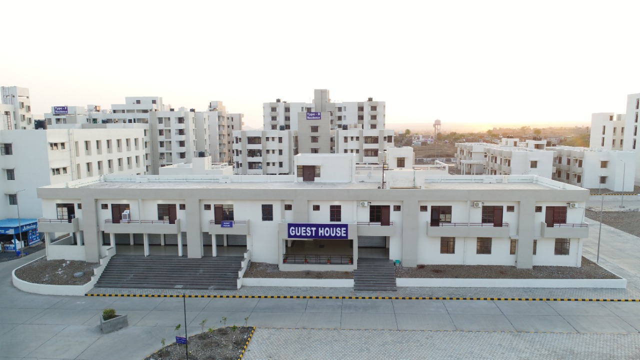 Government Medical College Ratlam