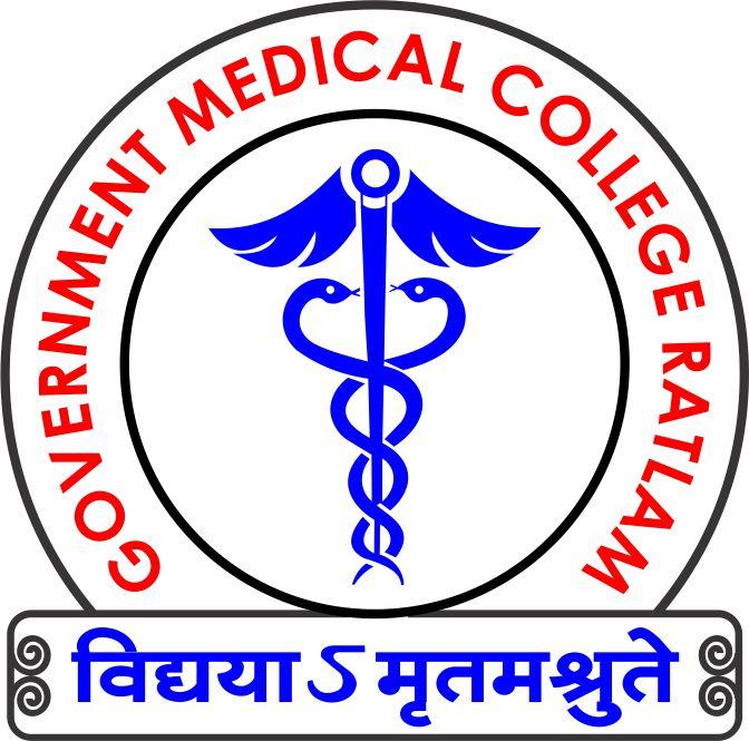 Government Medical College Ratlam